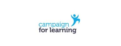 campaignforlearning