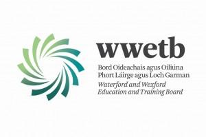 wwetb-logo-300x199