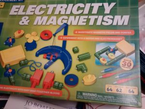 magnetism_kit_box
