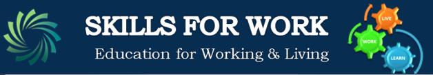 skills-for-work-logo