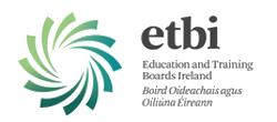 ETB Ireland